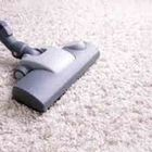 Carpet Cleaning Havering