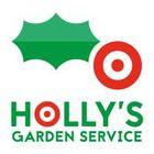 Holly's Garden Service