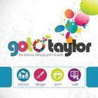 Goto Taylor