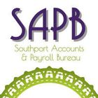 SAPB Bookkeeping