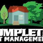 Complete Pest Management