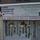 Brian clark electrical services Ltd