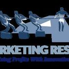 Marketing 4 Results Ltd