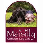 Maisilly Complete Dog Care