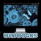 Webworks UK Ltd. logo