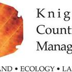 Knighton Countryside Management Ltd