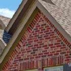 Exclusive Roof Coatings