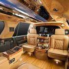 West Palm Beach Limousine Services