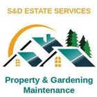 S&D Estate Services Ltd