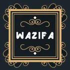 wazifaforexloveback