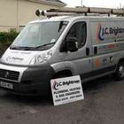 JC Brightman Plumbing & Heating