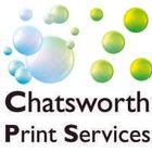 Chatsworth Print Services