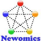 Newomics