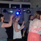 superiorsounds disco/karaoke