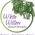 White Willow Natural Therapies