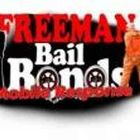 Freeman Bail Bonds LLC