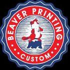 Beaver Printing