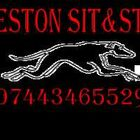 Ilkeston sit and stay