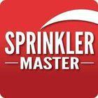Sprinkler Master (St. George UT)