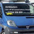 Dirtblasters