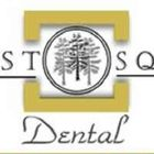 Forest Square Dental