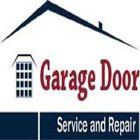 A-Best Garage Door Repair Reseda