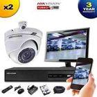 Securicam Direct Ltd