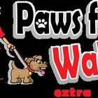 Paws for Walk