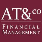Allen Tomas & Co Financial Management Ltd