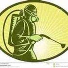 QK Pest Control