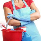 Cleaners Sutton