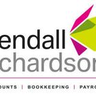 Kendall Richardson