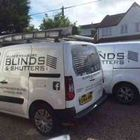 made2measure Blinds & Shutters