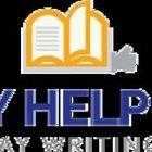 Essay Help Deal