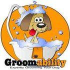 Groomability