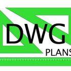 DWG PLANS