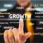 Leader Consultancy Ltd