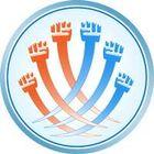 VAU Networks Ltd