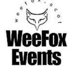 Wee Fox Events