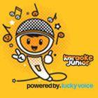 karaoke junior