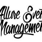 Allure Event Management