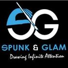 Spunk & Glam Ltd