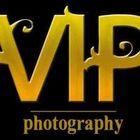 VIP Photography