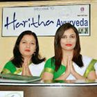 Haritha Ayurveda