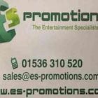 ES Promotions