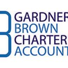 Gardner Brown Chartered Accountants