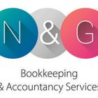 N&G Bookkeeping and Accountancy