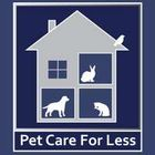 Pet Care For Less