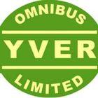 Wyvern Omnibus Ltd
