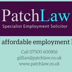 Patch Law